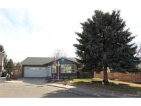 View 7516 Beech Ct Arvada CO