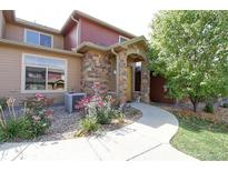 View 8565 Gold Peak Dr # B Highlands Ranch CO