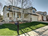 View 13486 W 60Th Pl Arvada CO