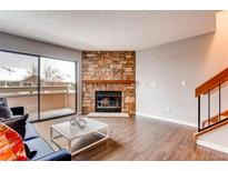 View 8733 W Cornell Ave # 7 Lakewood CO