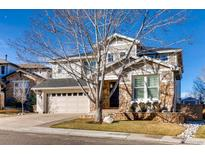 View 10787 Chadsworth Pt Highlands Ranch CO