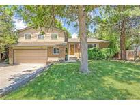 View 13775 W 71St Pl Arvada CO