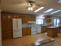 View 2000 W 92Nd St # 551 Federal Heights CO