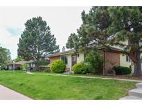 View 3225 S Garrison St # 36 Lakewood CO