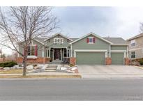 View 6012 Umber St Arvada CO