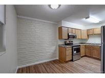 View 6800 E Tennessee Ave # 221 Denver CO