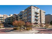 View 9079 E Panorama Cir # 207 Englewood CO