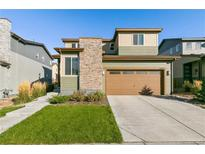 View 10090 Truckee St Commerce City CO