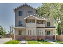 View 8000 Grandview Ave # B Arvada CO