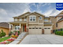 View 18831 W 84Th Ave Arvada CO