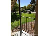 View 7040 E Girard Ave # 110 Denver CO