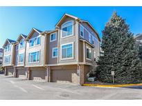 View 5555 E Briarwood Ave # 2104 Centennial CO