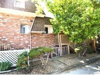 View 1525 S Holly St # 102 Denver CO