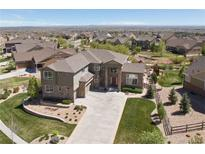 View 17518 W 78Th Dr Arvada CO
