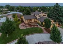 View 7686 Rogers St Arvada CO