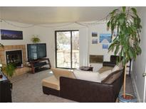 View 2800 Kalmia Ave # C213 Boulder CO