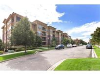 View 7820 Inverness Blvd # 308 Englewood CO