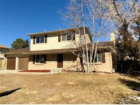 View 6564 W 85Th Ave Arvada CO