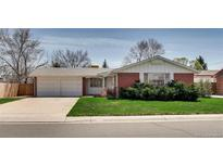View 10840 W 68Th Pl Arvada CO