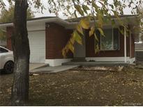View 1090 Ingalls St Lakewood CO