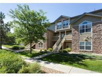 View 18273 E Flora Pl # G Aurora CO