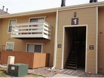 View 10251 W 44Th Ave # 1-206 Wheat Ridge CO