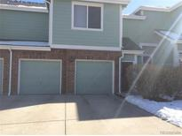 View 5536 Lewis Ct # 104 Arvada CO