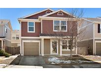 View 10678 Forester Pl Longmont CO