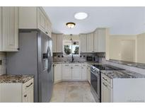 View 12665 W 61St Ave Arvada CO