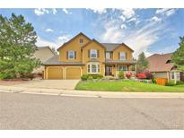View 7087 Chestnut Hill St Highlands Ranch CO