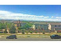 View 11250 Florence St # B Henderson CO