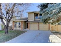 View 8760 W 80Th Dr Arvada CO
