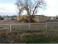 View 15253 Barley Ave Fort Lupton CO