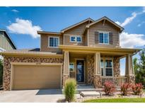 View 14156 W 89Th Loop Arvada CO