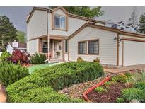 View 8096 Lee Ct Arvada CO
