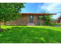 View 6526 W 79Th Ave Arvada CO