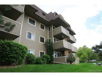 View 3240 Iris Ave # G209 Boulder CO