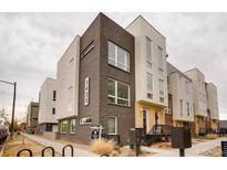 View 3425 Larimer St # 101 Denver CO