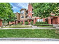 View 15470 Canyon Rim Dr # 207 Englewood CO