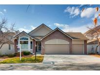 View 8049 W 78Th Pl Arvada CO