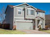 View 9919 Saybrook St Highlands Ranch CO