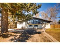 View 6345 W 29Th Ave Wheat Ridge CO