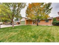View 6820 Gray Dr Arvada CO