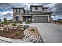 View 10854 Manor Stone Dr Highlands Ranch CO