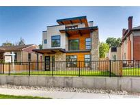View 4626 W 35Th Ave Denver CO