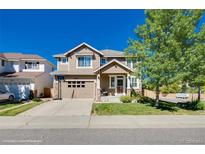 View 3083 Spearwood Dr Highlands Ranch CO