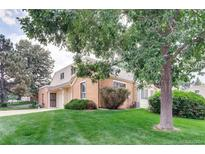 View 1799 S Lee St # D Lakewood CO