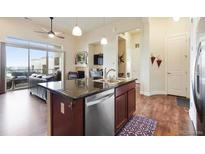 View 305 Inverness Way # 301 Englewood CO