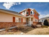 View 9118 W 50Th Ln # 6 Arvada CO