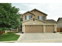 View 11037 W 55Th Ln Arvada CO
